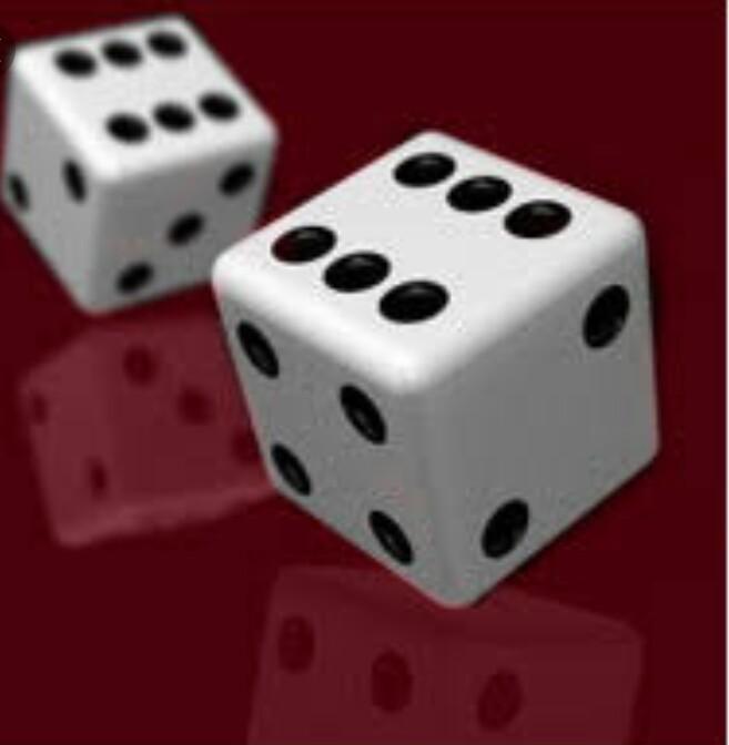 Basics of Statistics – Random Variable