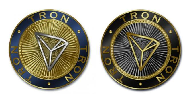 TRON (TRX) Explained In 5 Minutes, And The Best TRON Wallet