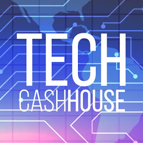 Tech-Cash-House DAILY VIDEO Bitcoin And Crypto News
