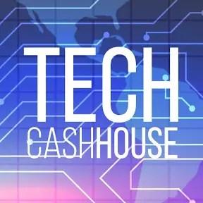 Tech-Cash-House DAILY VIDEO Bitcoin And Crypto News