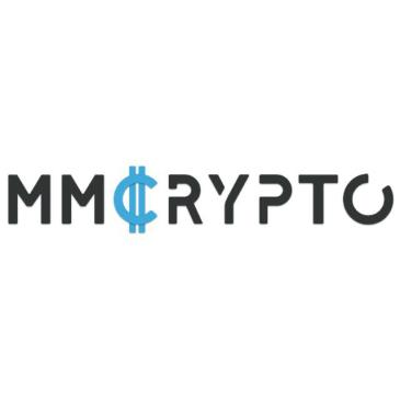 MMCrypto And Davinci With Updated Cryptocurrency News