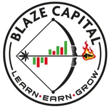 Blaze Capital DAILY REVIEW Of Cannabis And Marijuana Stocks