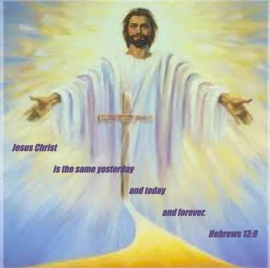 https://i0.wp.com/knowing-jesus.com/wp-content/uploads/08-28-2012-Hebrews-13-8-.jpg