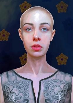 selfportraitsmall