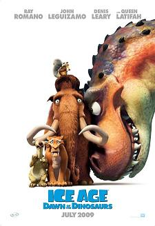 ice-age-dinosaurs-poster