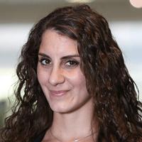 Mona Sobhani
