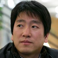 Sungshin Kim