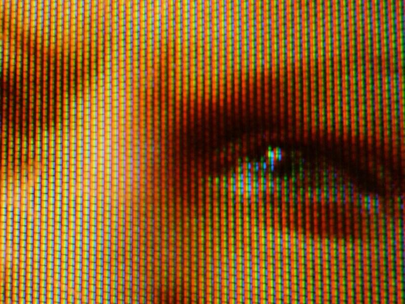 Tricolour_television_close_up