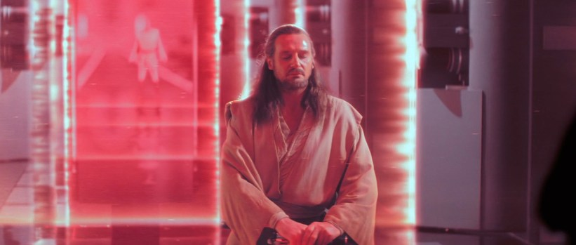 star-wars-episode-i-phantom-menace-jedi-mindfulness-meditation