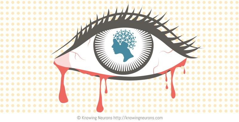 Eye_KnowingNeurons_2