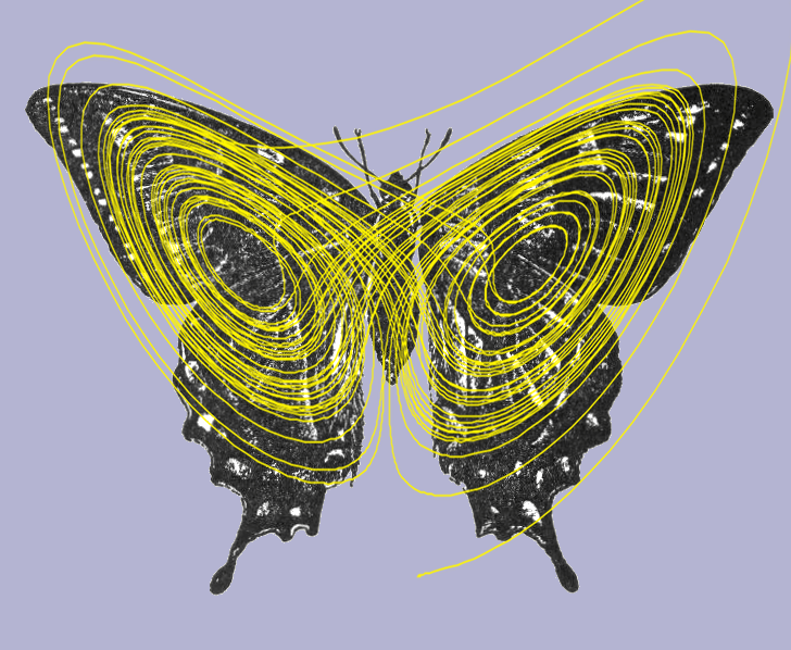 KN_chaotic_attractor