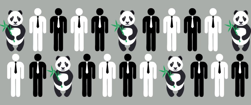 panda_knowing-neurons