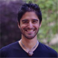 Miguel Alec Marin, Content Illustrator