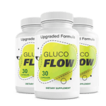 Profile picture of glucooflow