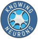 knowingneurons