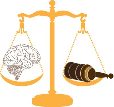 Neurolaw via Knowing Neurons