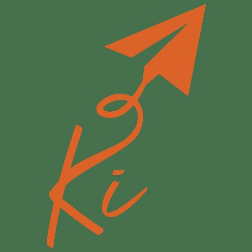 Knowinnovation