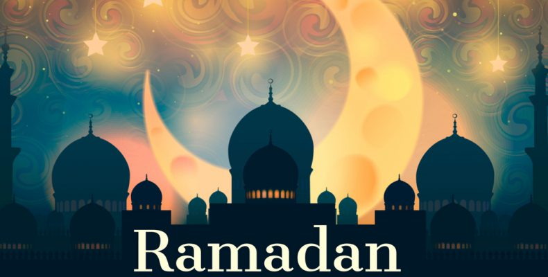 NOW THAT RAMADAN IS HERE; AN INFERENCE ON COMPLETING THE QUR'AN By AbdulKabir Yusuf (Abu Maryam)