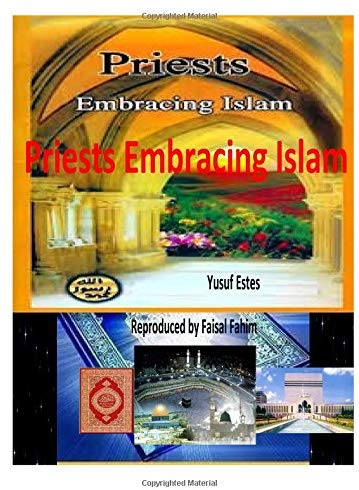 Education Page 3 Know Islam