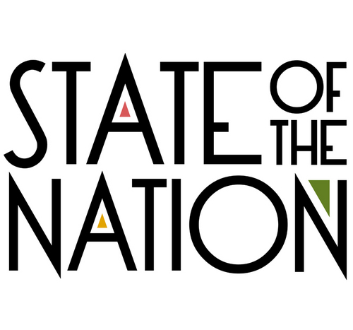 THE STATE OF THE NATION By Abu Maryam Ibn Is'haq (Abumaribi)