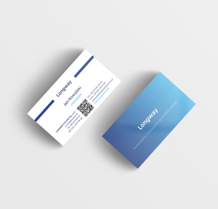 projekt-wizytowki-projektowanie-logo