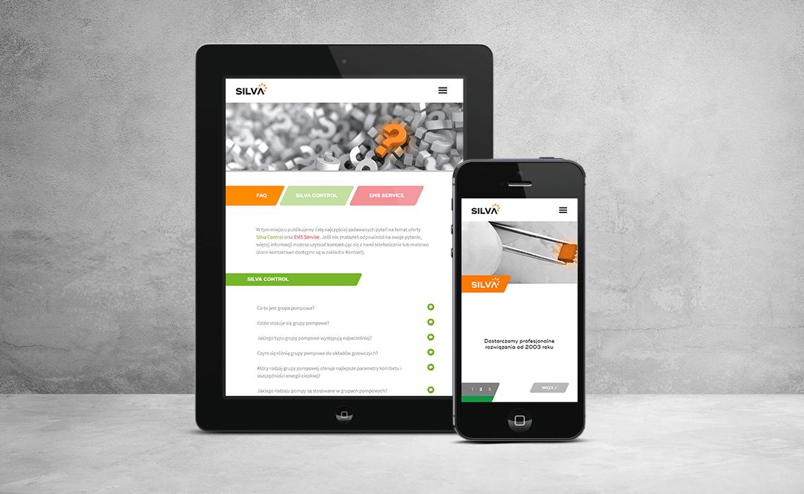 responsywne-strony-www-projektowanie-stron