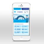 sprzedazowa-aplikacja-mobilna-projekt