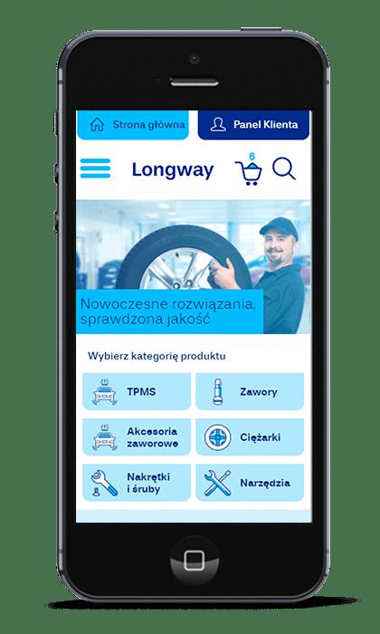 tworzenie-aplikacji-mobilnych-know-IT-Torun