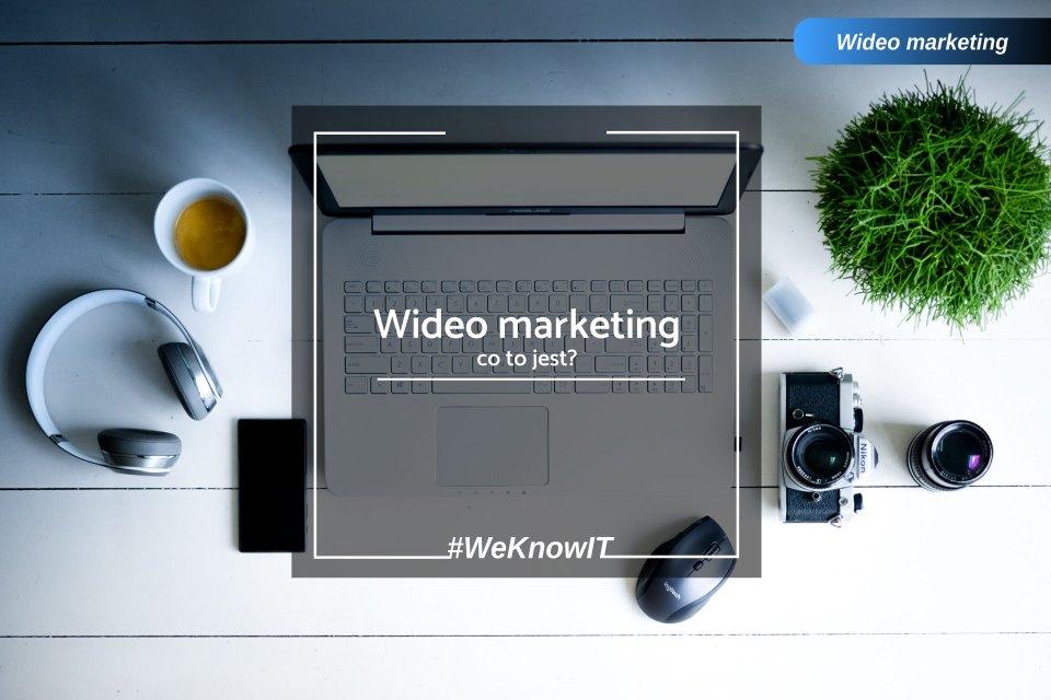 czym-jest-wideo-marketing