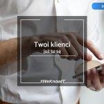 promocja-firmy-w-mediach-spolecznosciowych-fanpage-knowit-torun