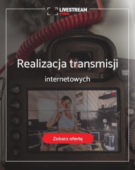 realizacja-transmisji-internetowych