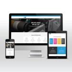 strony-internetowe-toruń-projektowanie-stron-internetowych-knowit