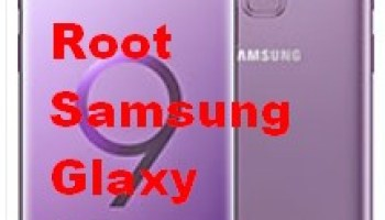 Root Samsung Galaxy J7 V, root apps, quick root, Easy root