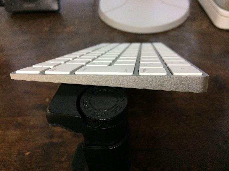 Magic Keyboard イメージ2