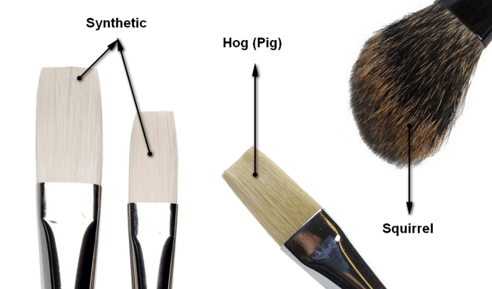 brushmade.png