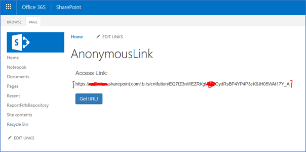 Anonymous_link_result.png