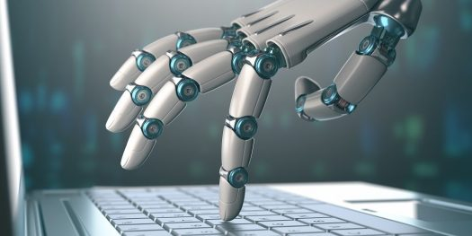 O sucesso das empresas orientadas ao consumidor exigirá um investimento contínuo em Inteligência Artificial (AI), interfaces homem-máquina, Big-Data e outras tecnologias de ponta