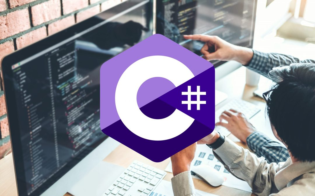 The future of the C Sharp (C#) certification is designed to fit your skills.