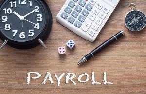 5 reasons to outsource payroll services to a professional firm
