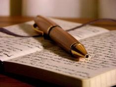 o-level english tuition writing
