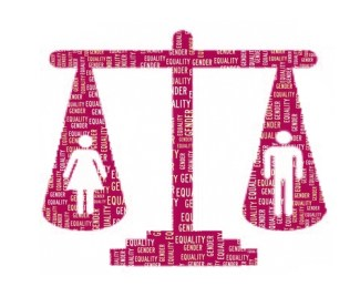 Gender Equality tuition