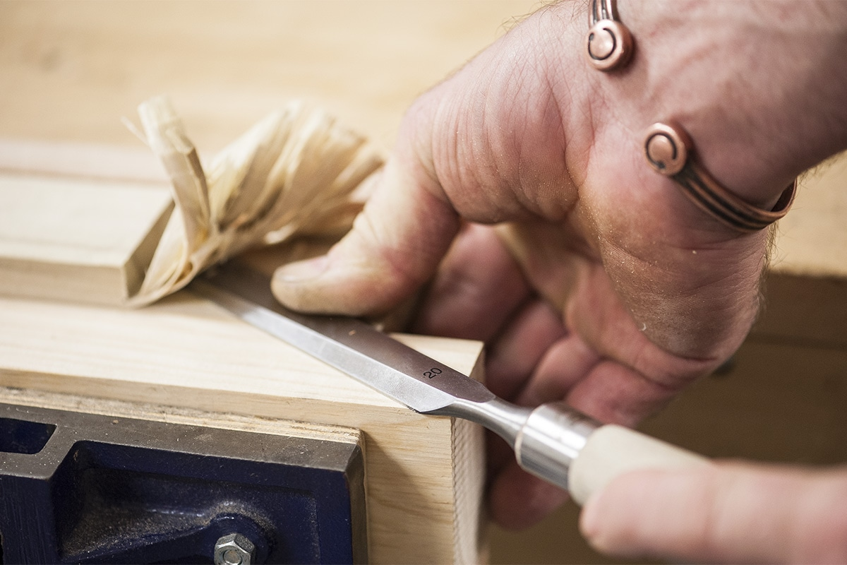 What Chisels To Buy  The Knowledge Blog
