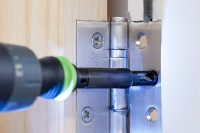 11 Top Cabinetmaking Tools | Cabinet Maker's Buying Guide