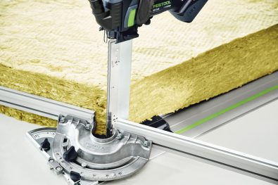 Festool Insulation Saw