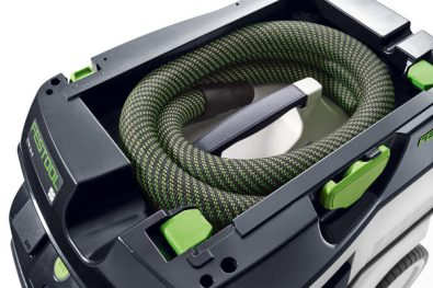 first_look_festool_mobile_dust_extractors_coiled_hose_storage_v2