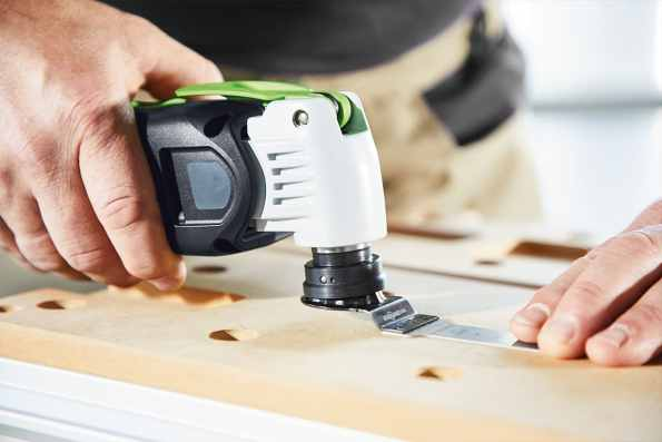 festool-vecturo-image2