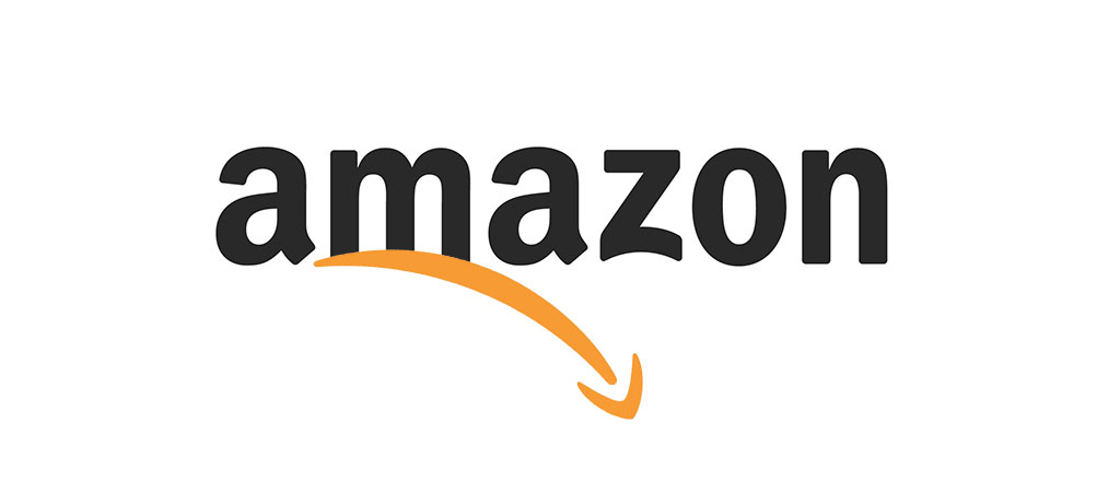 Amazon's Future: Looking Beyond the Balance Sheet