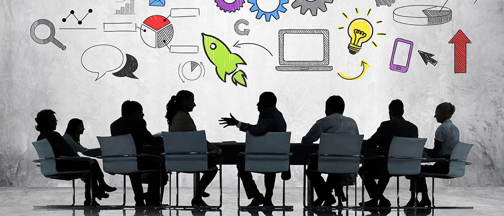 Mphasis -transforming corporate cultures bu celebrating failures