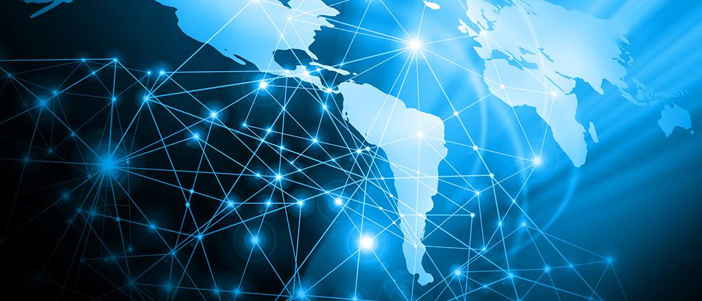 network revolution creating value