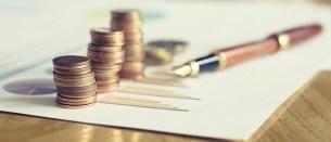wisdom-finance